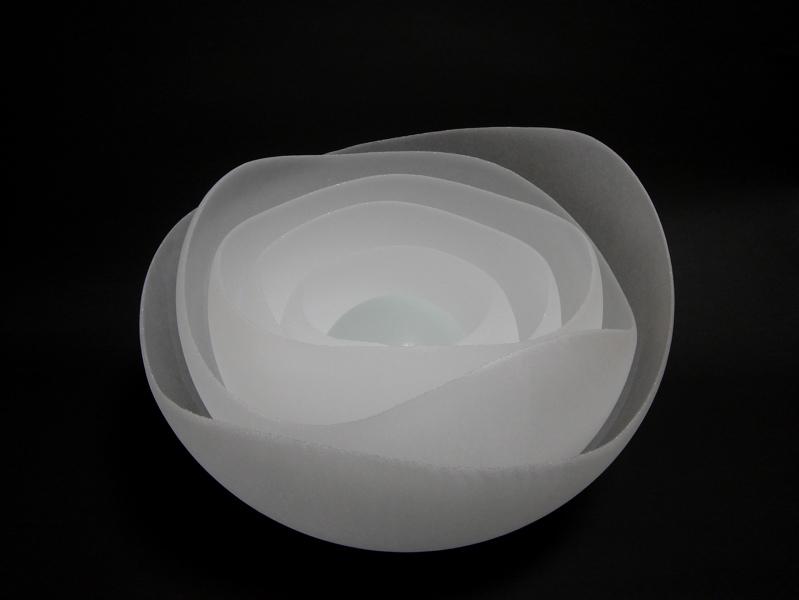 shojiguchi-2
