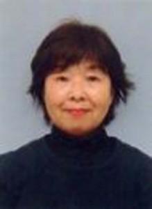 omotaka-portrait