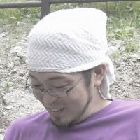 nakamura-portrait