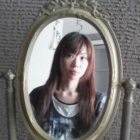 takata-portrait