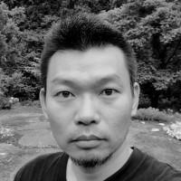 obata-portrait