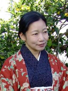 hayashi-portrait