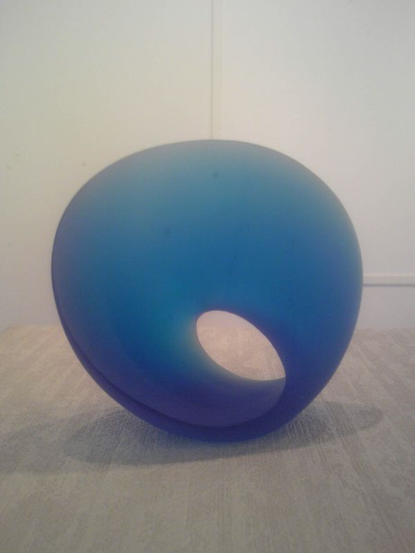 miyake-3-永遠の青