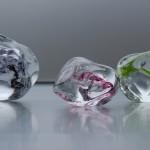 kitaoka-カラーガラス石