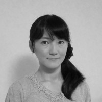 minami-portrait