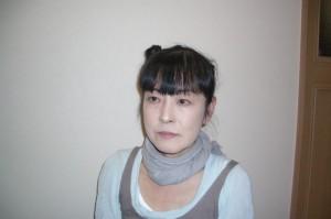 yoshida-portrait