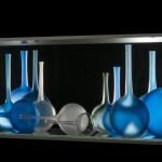 iwase-波の分子