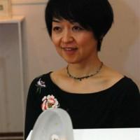 miyake-portrait