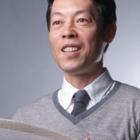 yasuda-portrait