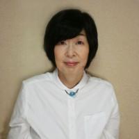 yonezawa-portrait