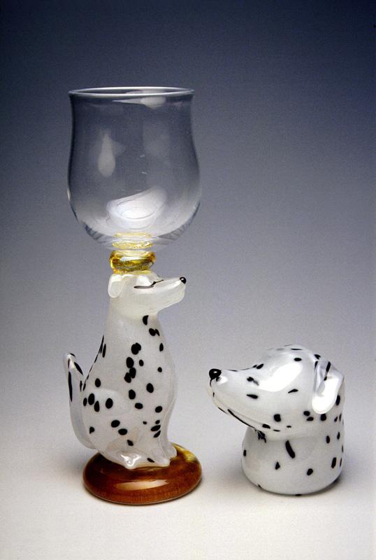kobayashi-9-イヌグラス