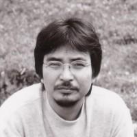 kishi-portrait