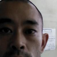 saburo-portrait