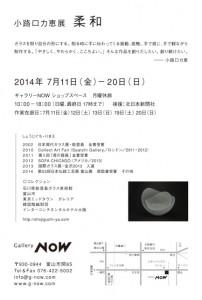 2014-7-11-shojiguchi-1