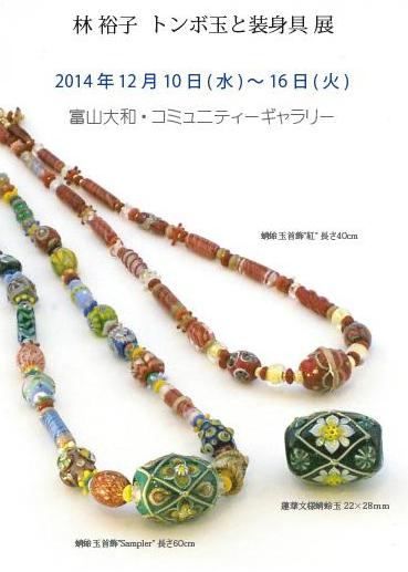 20141210-hayashi-1